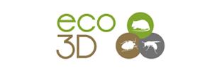 Eco 3d