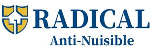 RADICAL ANTI-NUISIBLE